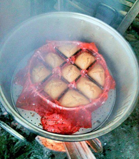 kuliner-apang-mandar-rangas-banggae-majene