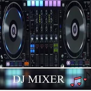 Music DJ Mixer : Virtual DJ Studio Songs Mixes For PC (Windows & MAC)
