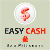 Easy Cash APK Descargar