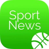 Australia Sport News (Live Scores) APK for Windows