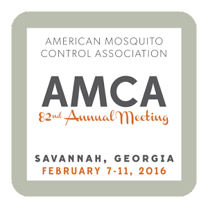 AMCA 82nd Annual Meeting