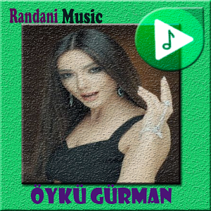 Download free Öykü Gürman ŞARKILAR for PC on Windows and Mac