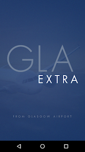 GLAextra - screenshot
