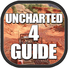 Ultimate Guide for Uncharted 4