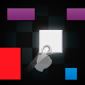 Box Collider: Impossible game!