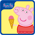 Free Peppa Pig: Holiday APK for Windows 8