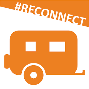 Download ReConnect For PC Windows and Mac