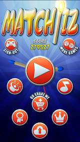 Matchiiz ( matches ) All Free Apk Download Free for PC, smart TV