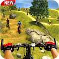 Game MTB Downhill BMX Bicycle Stunt Rider APK for Kindle