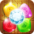 Diamond Legend APK for Bluestacks