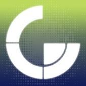 Genie CCTV IPC Tester APK baixar