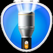 High-powered Flashlight – Brightest Flashlight App APK for Blackberry