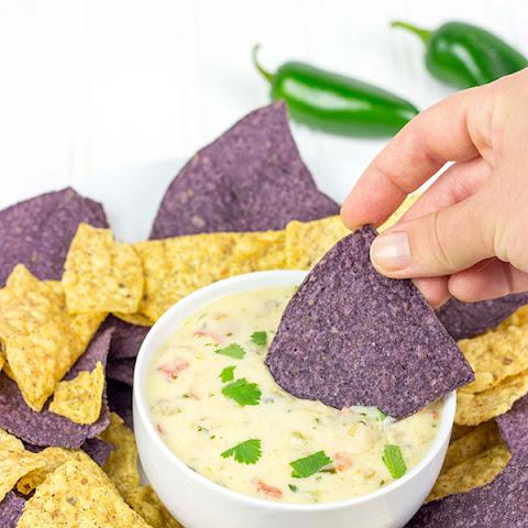 how to make sour cream for nachos