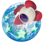 Litchi Magic Leash 1.1.3 Apk