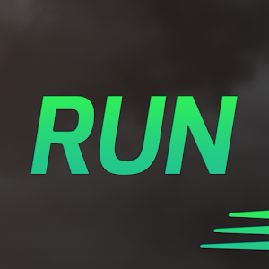 Running Distance Tracker + For PC