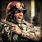 APK Game Modern Throne Clash War for BB, BlackBerry