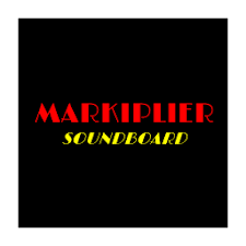 50+ Markiplier Soundboard
