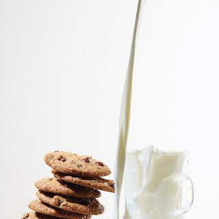 Oat Flour Cookies Recipes