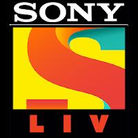 SonyLIVLIVE Cricket TV Movies on PC / Windows 7.8.10 & MAC