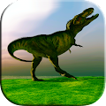 Dinosaur Games: Kids Coloring APK for Bluestacks