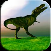Download Full Dinosaur Games: Kids Coloring 13.0 APK