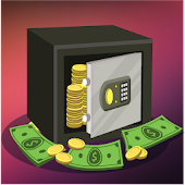 Make Money And Free Cash Icon