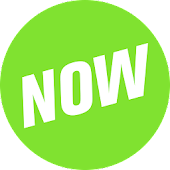 Download YouNow: Live Stream Video Chat APK on PC