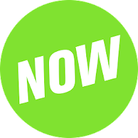 YouNow: Live Stream Video Chat For PC (Windows And Mac)
