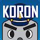 KORON PASSPORT