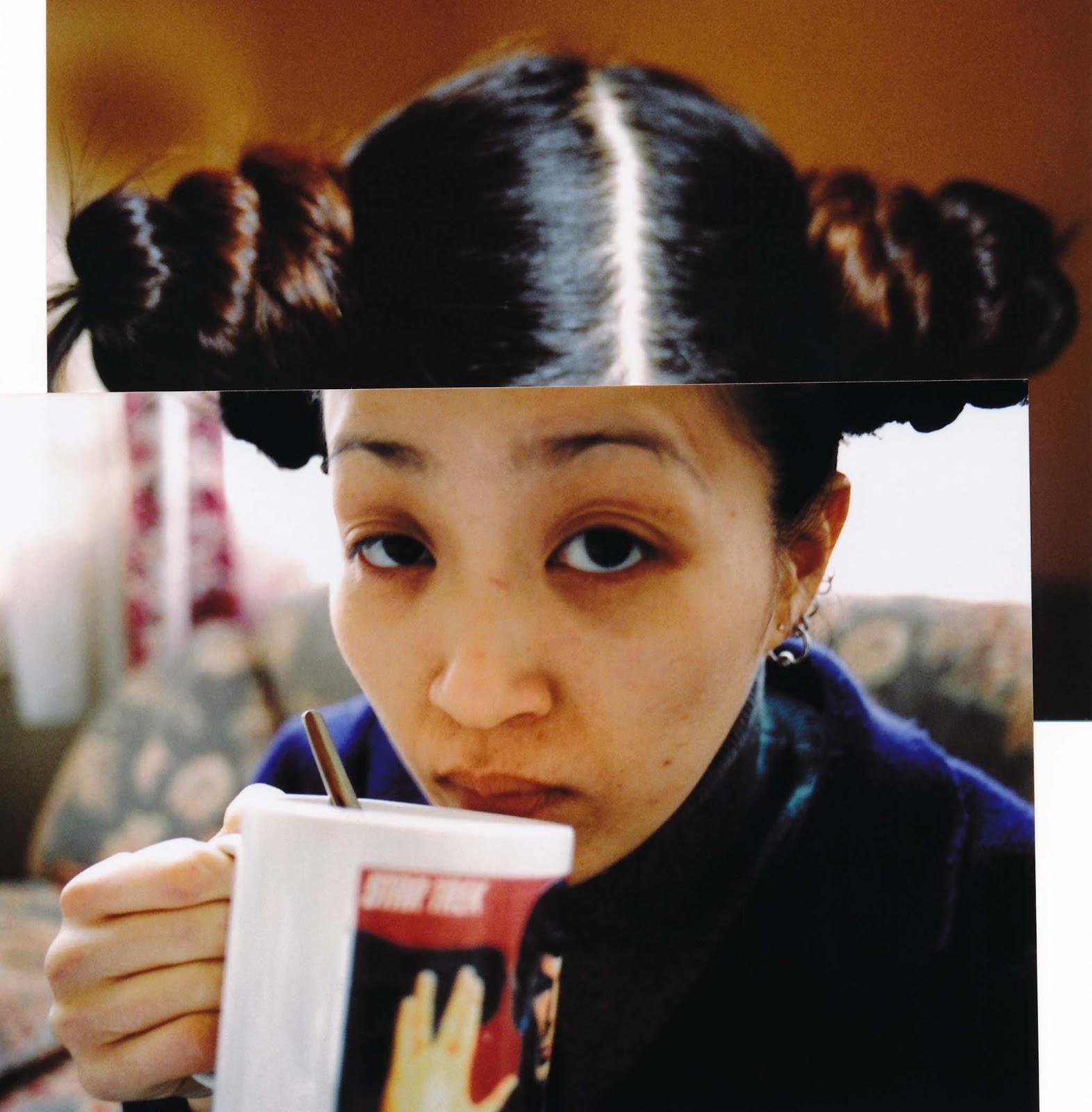 yuki (lLondon95)
