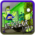 App New Neighbours From Hell Seasion #1 Tips apk for kindle fire
