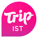 Istanbul City Guide - Trip by Skyscanner Icon