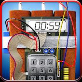 Bombs explosions – simulator APK for Bluestacks