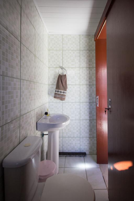 Casa para Venda 113 m²  com 2 quartos