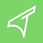 VTMarketStore Icon