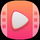 App Video Slideshow Proshow Effect APK for Kindle