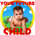 Game Test: Gender of future Child APK for Kindle