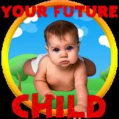 Free Download Test: Gender of future Child APK for Samsung