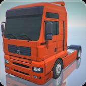 Rough Truck Simulator 2 APK for Lenovo