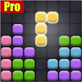 Free Download Block Puzzle Mania Classic APK for Blackberry