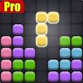Block Puzzle Mania Classic APK for Bluestacks