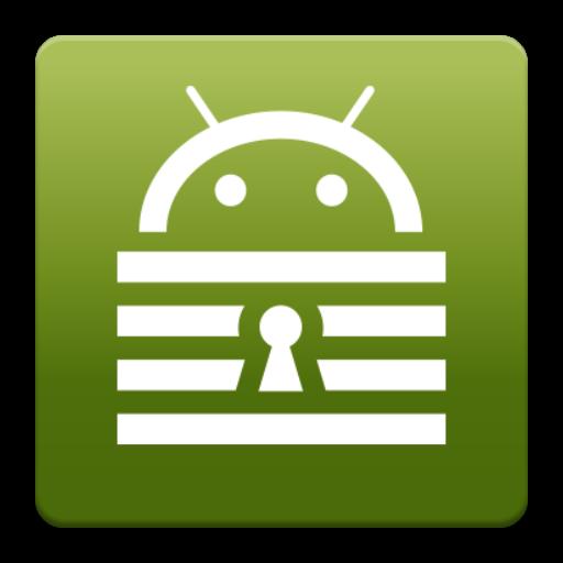 Keepass2Android Password Safe (app)