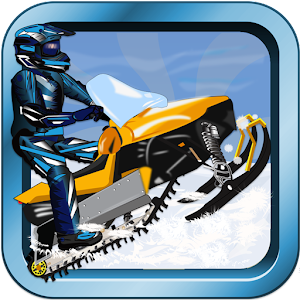 SnoCross Winter Racing
