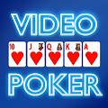 Download Casino Video Poker FREE APK to PC
