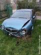 продам авто Lancia Lybra Lybra (839)