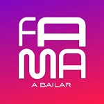 Fama a Bailar #0 icon