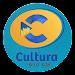 Cultura de Monte Alto Icon