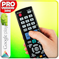 App Tv remote control APK for Windows Phone