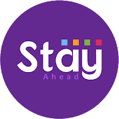 App Stay Ahead APK for Kindle