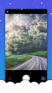 Cam Storm by Camera360 APK for iPhone